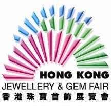 HK-Fair-logo_710x413px-6fe895ea6e